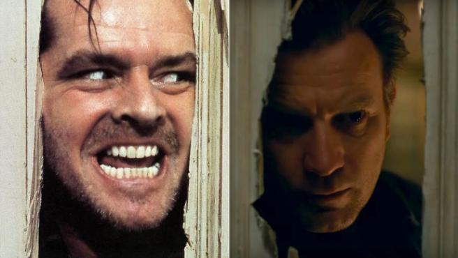 Poniendo paz entre Stephen King y Stanley Kubrick: 'Doctor Sueño' y la adaptación imposible