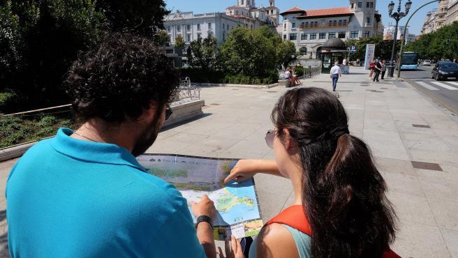 El decreto de viviendas turísticas de Cantabria entrará en vigor 'a finales de este año'