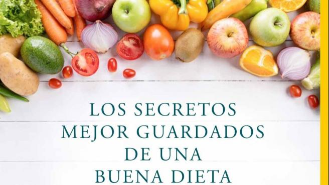 alimentacion saludable obesidad