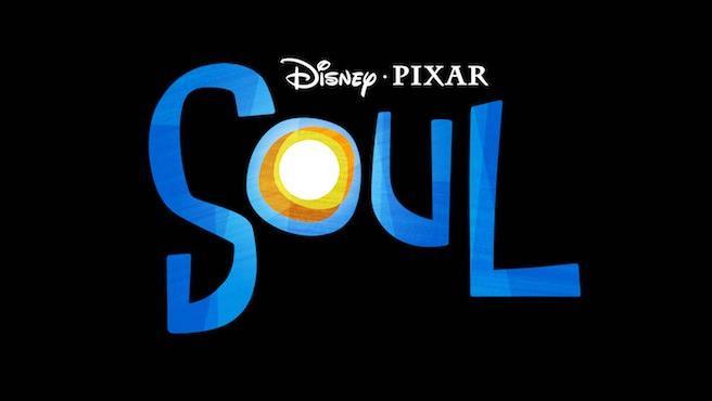Trent Reznor y Atticus Ross ('Watchmen') compondrán la BSO de 'Soul' para Pixar