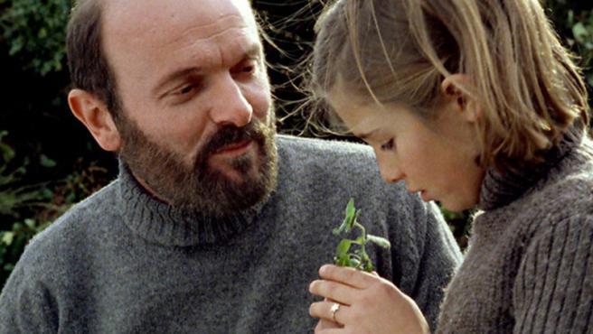 Adiós a Omero Antonutti, un gran actor y una gran voz