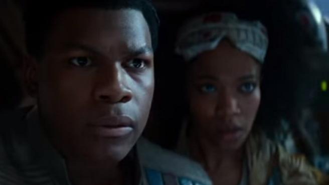 John Boyega protagonizará lo nuevo de Jeremy Saulnier ('Green Room') para Netflix