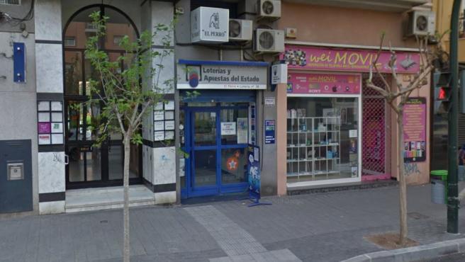 La Lotería Nacional de este sábado deja miles de euros en seis provincias