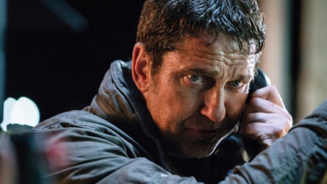 La saga 'Objetivo' tendrá tres nuevas películas y (probablemente) dará el salto a TV