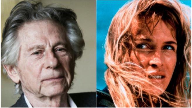 Roman Polanski niega las acusaciones de violación de Valentine Monnier