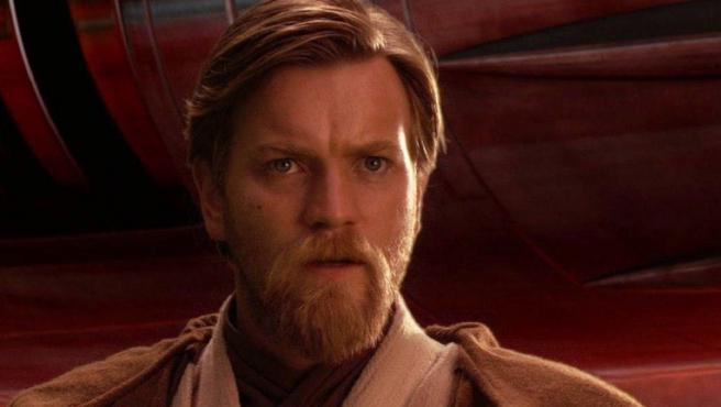 'Star Wars': ¿Por qué 'Obi-Wan' acabó siendo una serie y no una película?