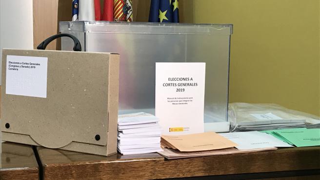 Del 20-D de 2015 al 10-N de 2019: un viaje de cuatro años hacia la fragmentación electoral en España