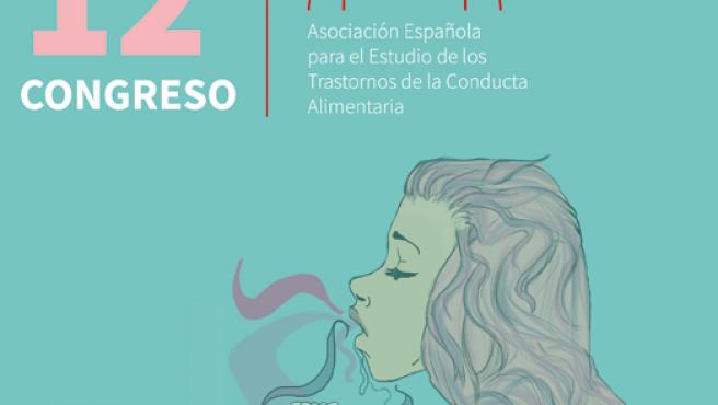Imagen XII Congreso de la AEETCA.