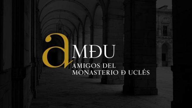 Amigos del Museo de Uclés.