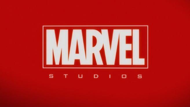 Marvel.