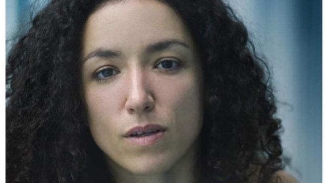 Buscan a una mujer desaparecida en Ordes, A Coruña, Ánxela Isabel Blanco Lesta