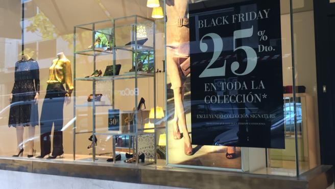 Blackfriday, Black Friday, descuento, descuentos, rebajas, compra, compras