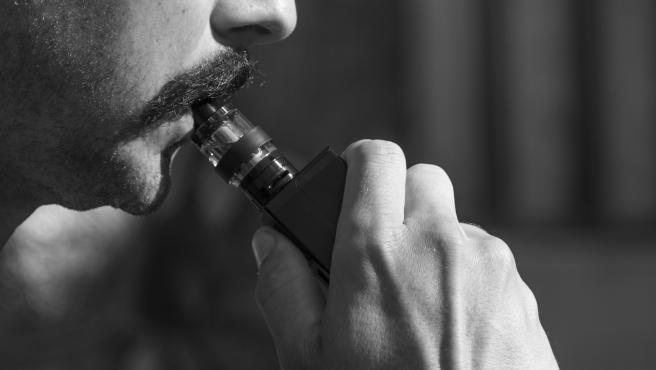 Apple elimina de su App Store todas las aplicaciones relacionadas con los cigarrillos electrónicos