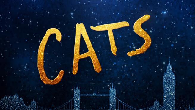 El nuevo tráiler de 'Cats' te pone los pelos como escarpias