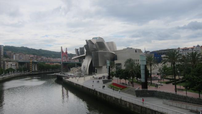 Previsiones meteorológicas del País Vasco para mañana, día 6