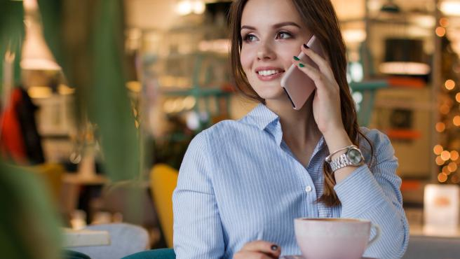 FACUA publica un estudio comparativo sobre las 80 tarifas móviles de 22 compañías que ofrecen llamadas ilimitadas