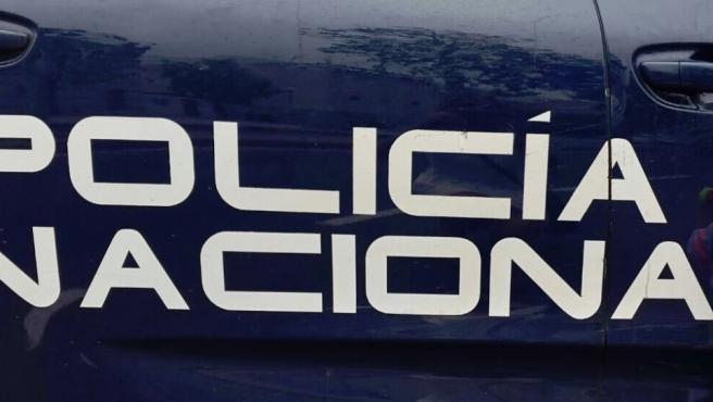 Detenida una mujer en Palma por mostrar sus pechos a varios niños... y después a los policías que acudieron a