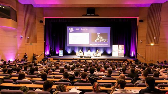 Valencia Digital Summit reunirá a más de 500 expertos para responder a los desafíos del ecosistema startup