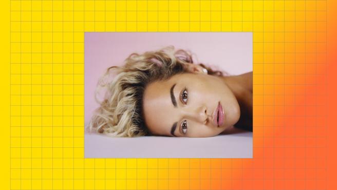 El FIB 2020 anuncia a Rita Ora