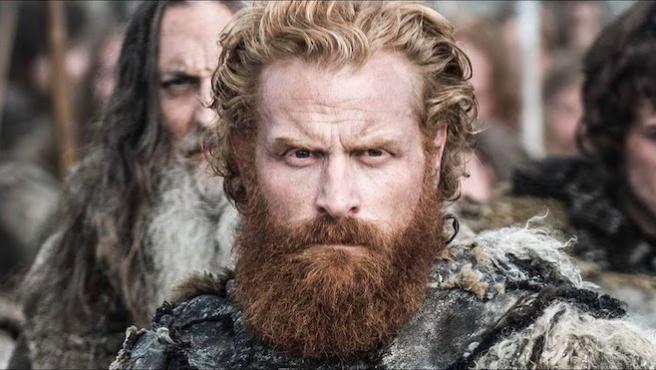 El final alternativo de 'Juego de tronos' existe, afirma un actor de la serie