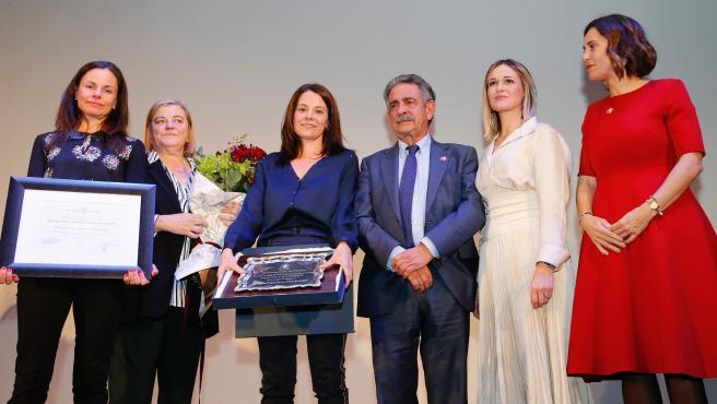 Piélagos nombra Hijo Predilecto a título póstumo a Rafael de la Sierra