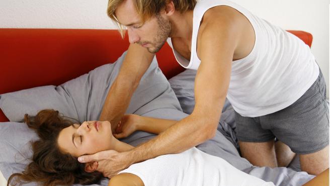 Cómo actuar si alguien está sufriendo un ataque epiléptico