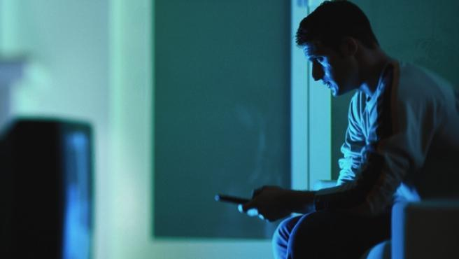 La Universidad Estatal de Michigan ha efectuado un macroestudio sobre el insomnio.