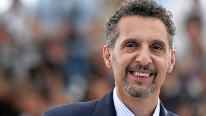 John Turturro será Carmine Falcone en 'The Batman'