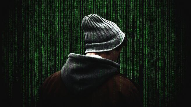 Los ciberataques aumentan en España más de un 40%