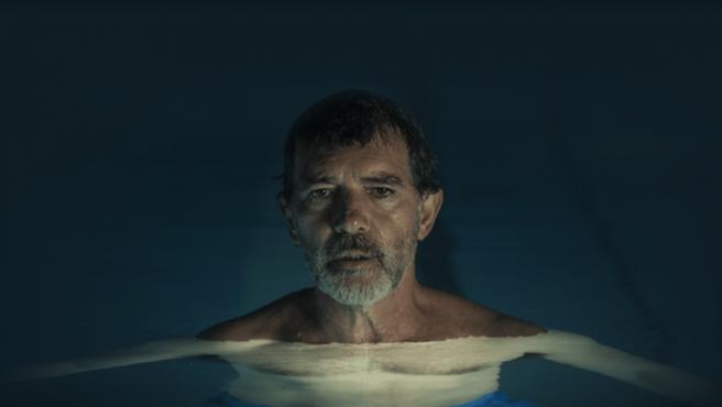 Antonio Banderas, mejor actor de 2019 según 'Time'
