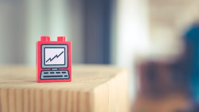 Revolución digital en las aulas: herramientas para hacer más fácil la vida del profesor