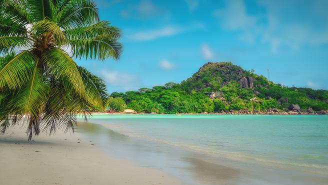Es un paraíso de la naturaleza, pero los residentes se muestran preocupados por la creciente afluencia de visitantes. De hecho los turistas son seis veces más numerosos que los locales.