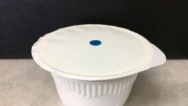 Sensor para envases que permite saber si el alimento está en buen estado desarrollado por el IATA