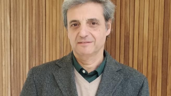 Ganador Del Premio De Investigación Histórica 2019 Diputación De Guadalajara