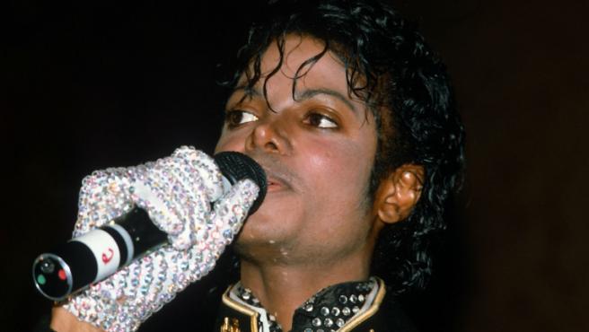 La película que Johnny Depp nunca llegó a hacer sobre Michael Jackson resucita en forma de musical