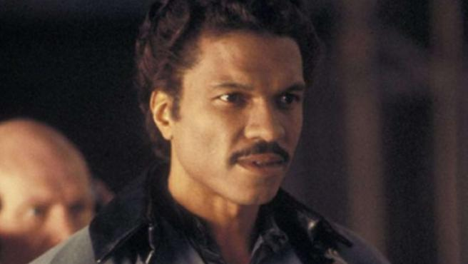 'Star Wars': Billy Dee Williams (Lando) se identifica como una persona de género fluido