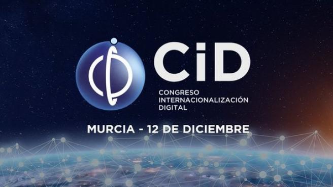 El Congreso de Internacionalización Digital de Murcia, solidario con la labor de la Fundación Jesús Abandonado