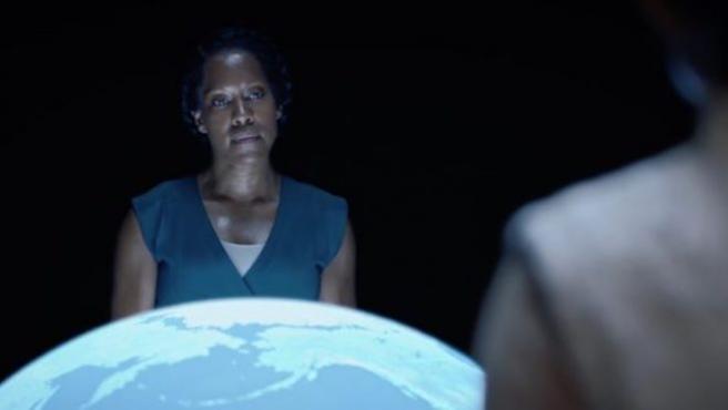 [SPOILERS] 'Watchmen': Lindelof habla de ESE giro de guion
