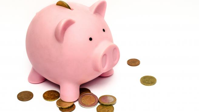 7 apps gratuitas para controlar tus finanzas que te ayudarán a ahorrar
