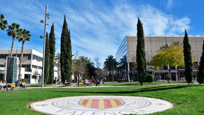 Campus de la UPV
