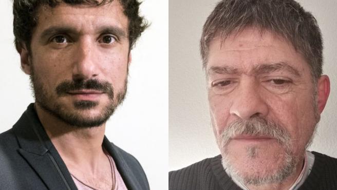 Julio Pérez del Campo será el responsable de la Oficina de Retorno y Luis Illoro técnico de la misma