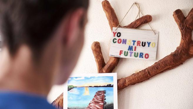 La Fiscalía de Menores abrió un total de 190 expedientes en Euskadi por agresiones de hijos a padres en 2018