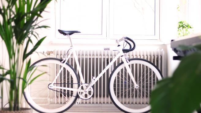 Dispositivos 'smart home' para el invierno con los que hacer de tu hogar un espacio calentito y ahorrar