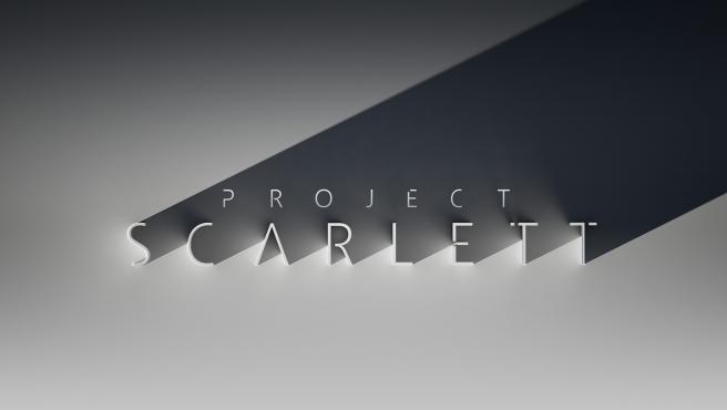 De momento no se ha filtrado imagen alguna de Project Scarlet, la próxima Xbox.