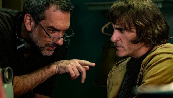 El 'Joker' de Todd Phillips iba a ser originalmente parte de una trilogía