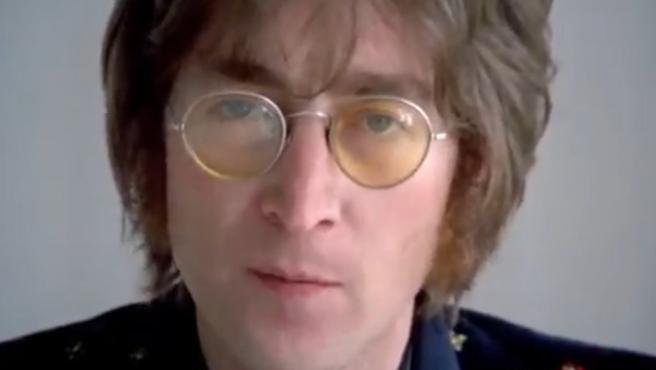 39 años del asesinato de John Lennon