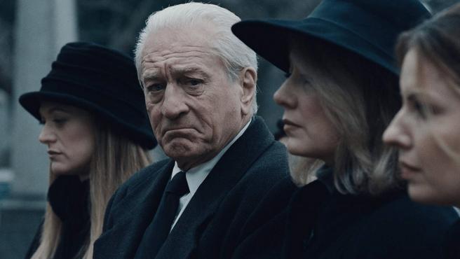 Globos de Oro 2020: Nominaciones de cine