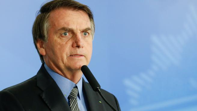 Economic Freedom Act in Brazil