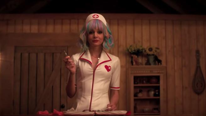 Carey Mulligan busca venganza en el impresionante tráiler de 'Promising Young Woman'