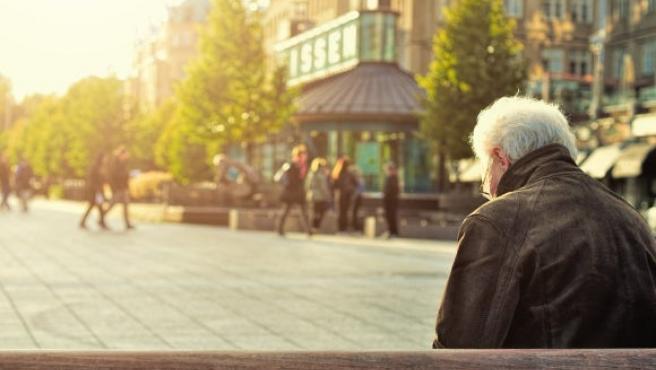 Así computan en la pensión de jubilación los años trabajados fuera de España.